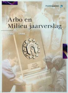 pharmachemie-arbo-award-2