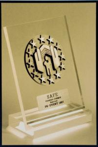 pharmachemie-arbo-award